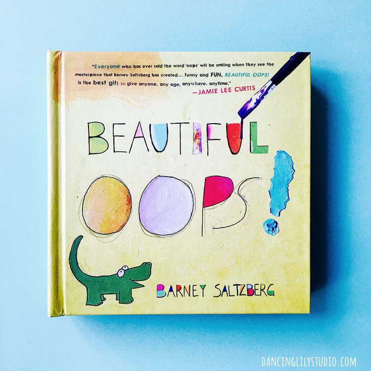 4+Creative+Books+for+Kids+Dancing+Lily+Studio+Friday+Favorites (2)